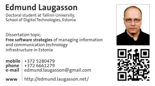 gallery/edmund-business-card-study